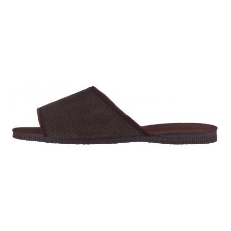 Domácí obuv PEGRES 3009