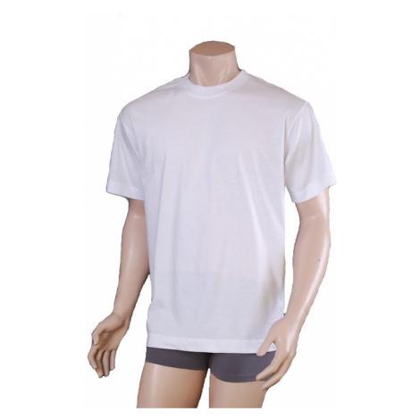 Pánské tričko Gucio T-Shirt 3XL-4XL