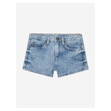 Kraťasy O'Neill Lg 5-Pocket Shorts Modrá