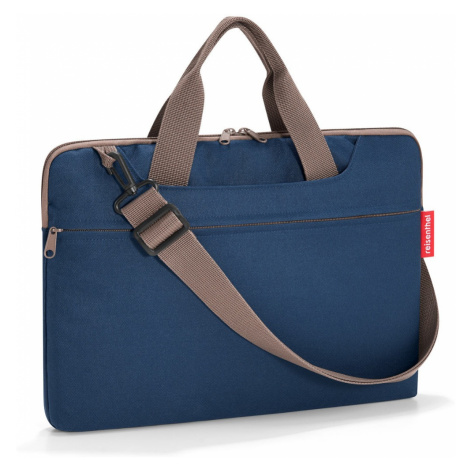 Reisenthel Netbookbag Dark Blue