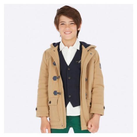Chlapecký zimní kabát 7447 | ostatní Mayoral