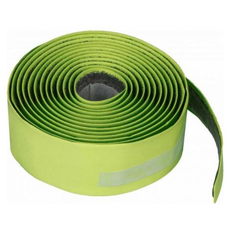 Kensis GRIP AIR tmavě zelená - Omotávka na florbalovou hokejku