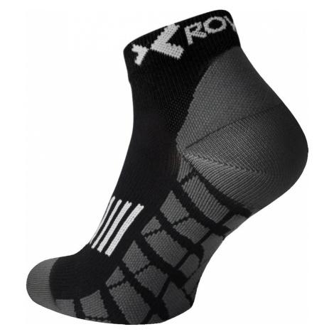 Ponožky ROYAL BAY Low-Cut černé