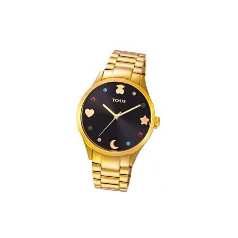 TOUS Watches 800350715