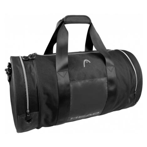 Cestovní taška Head Start weekender L