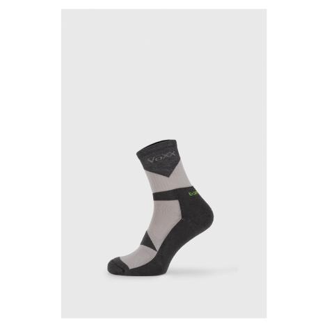 Bambusové sportovní ponožky Bambo VoXX