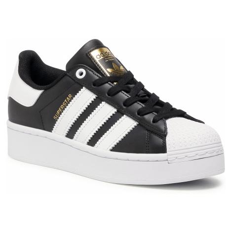 Adidas Superstar Bold W FV3335