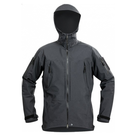 Bunda Gore-Tex® Tilak Military Gear® Raptor Mig - černá