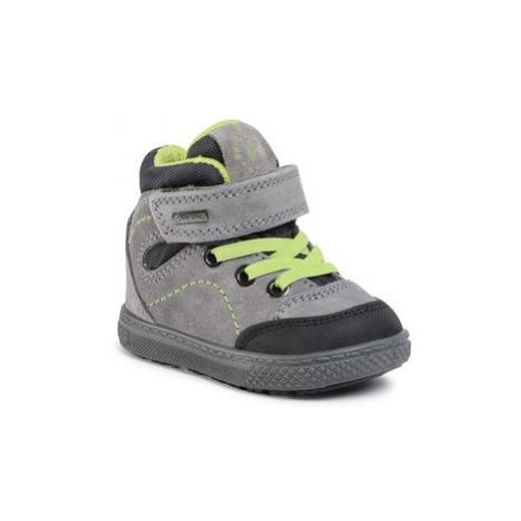 Kotníková obuv Primigi