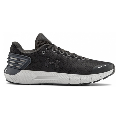 Dámská Běžecká Obuv Under Armour W Charged Rogue Storm Halo Gray