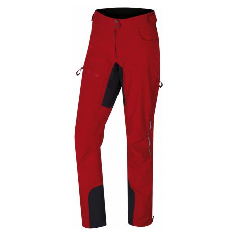 Dámské kalhoty HUSKY KESON L