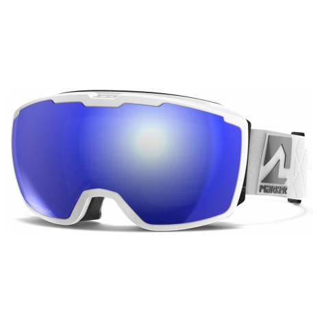 Brýle Marker PERSPECTIVE multicolor