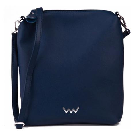 Handbag Vuch Corky