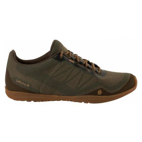 Lafuma LEAF M, zelená Pánské boty Lafuma