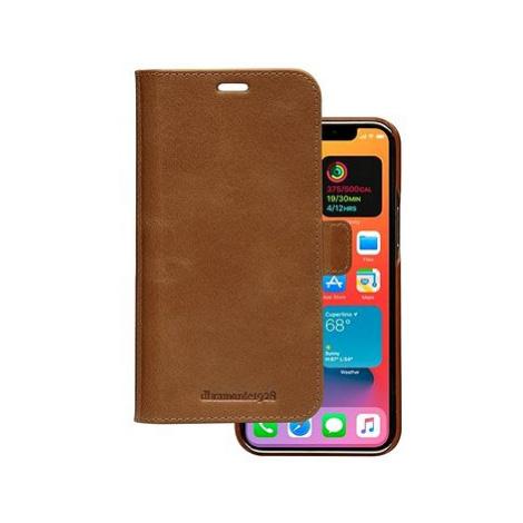 dbramante1928 Lynge Case pro iPhone 12/12 Pro Tan