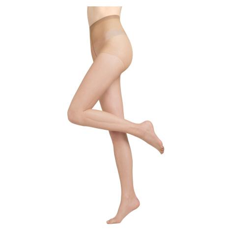 Punčochové kalhoty Laura 10 DEN Gatta
