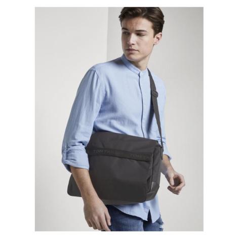 Tom Tailor pánská taška 27302/60