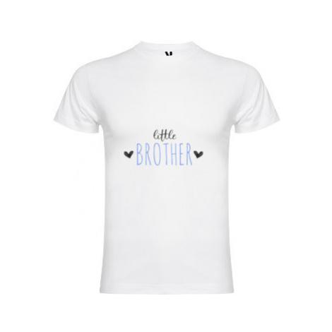 Pánské tričko Premium Big brother