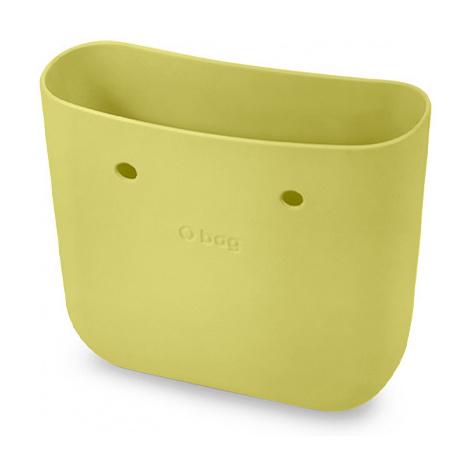 Tělo obag mini celery green O bag