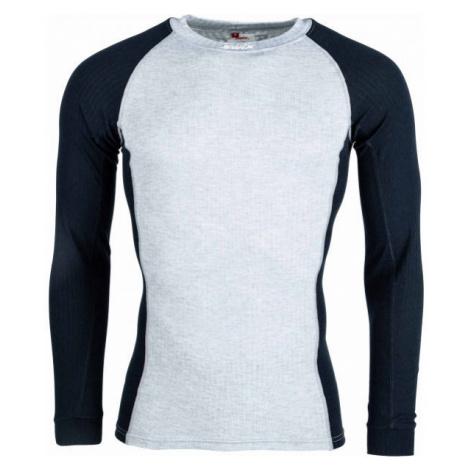 Swix STARX černá - Funkční spodní prádlo
