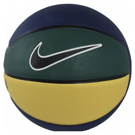 NIKE LEBRON PLAYGROUND 4P BALL N0002784490