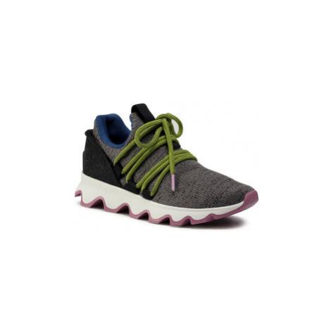Sneakersy Sorel