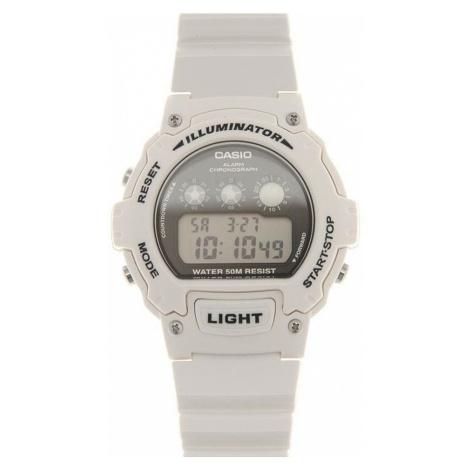 Pánské hodinky Casio