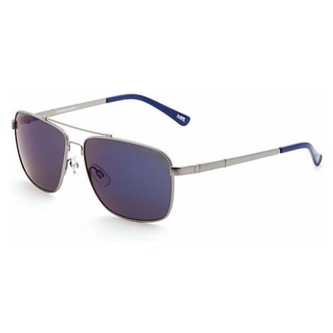 Mario Rossi sluneční brýle MS01-373-06