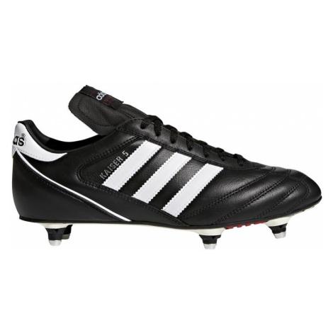 Kopačky Adidas Kaiser 5 CUP Černá / Bílá