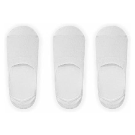 Dámské ponožky John Frank WJF3NS19-01 3 pack