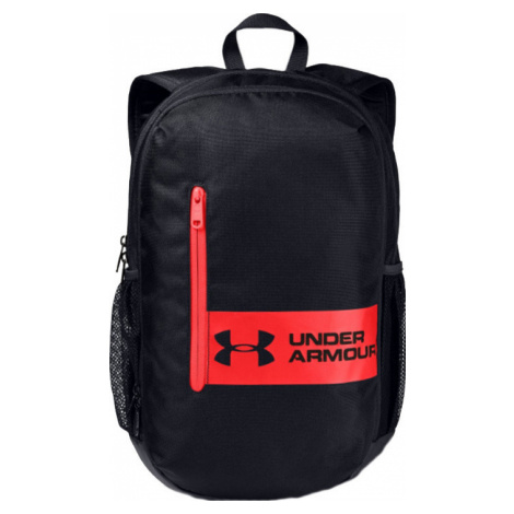 UNDER ARMOUR ROLAND BACKPACK 1327793-004