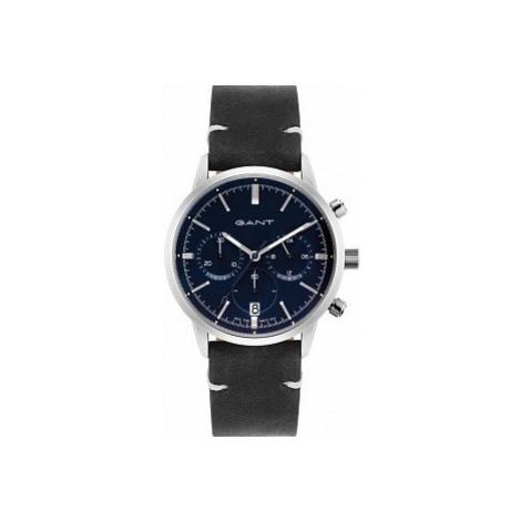 Dámské hodinky Gant GTAD08200299I