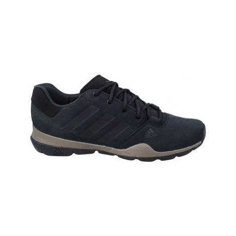 Adidas Anzit Dlx New Černá
