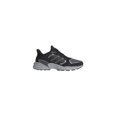 90s VALASION Adidas