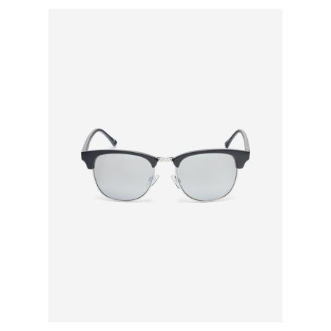 Dunville Sluneční brýle Vans Černá