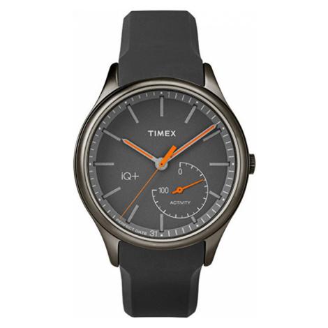Timex Chytré hodinky iQ+ TW2P95000UK