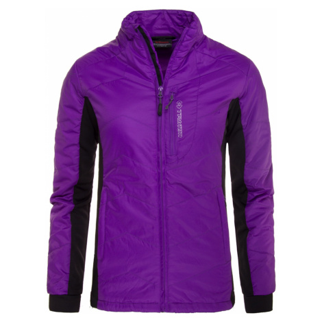 Women's  winter jacket TRIMM BREEZA