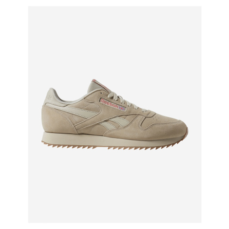 Classic Leather Montana Cans Tenisky Reebok Classic