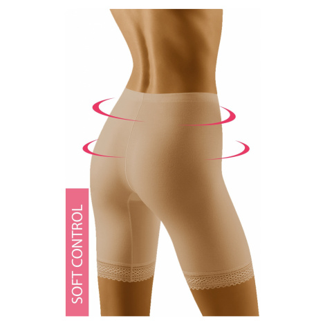 Formující a ochranné kalhotky Rona Wolbar