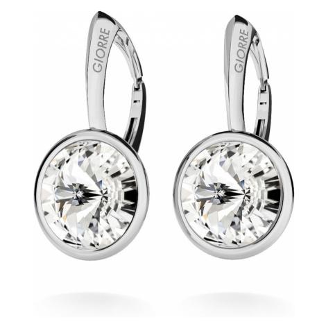 Giorre Woman's Earrings 20291