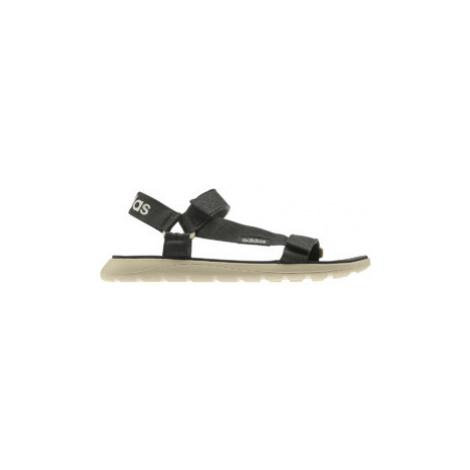 Comfort sandal Adidas
