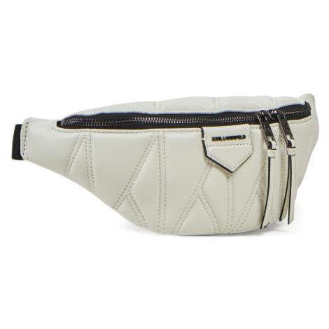 Bum Bag Karl Lagerfeld Studio Zip Bumbag