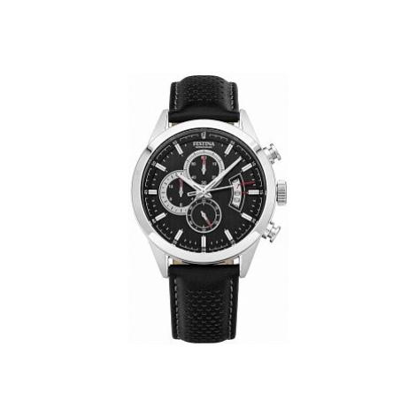 Pánské hodinky Festina 20271/6