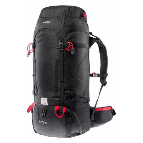 Hi-Tec Stone 75 l turistický batoh