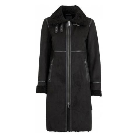 Kabát Zola Cellbes