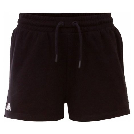 KAPPA IRISHA SHORTS 309076-19-4006