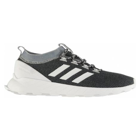 boty adidas Questar Rise pánské