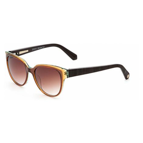 Enni Marco sluneční brýle IS 11-351-07P