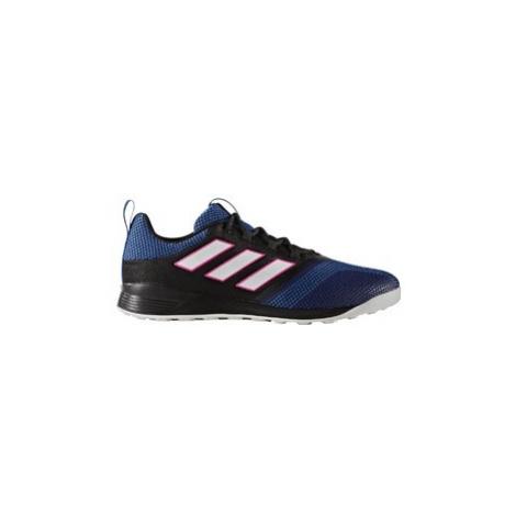 Ace tango 17.2 tr Adidas