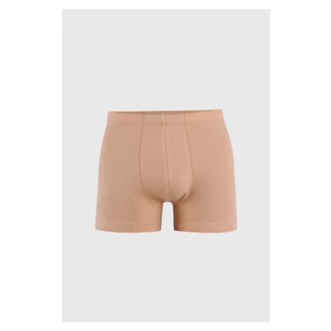Tělové neviditelné boxerky